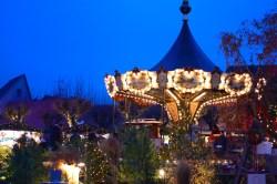 Rêvez Noël à Obernai 2016