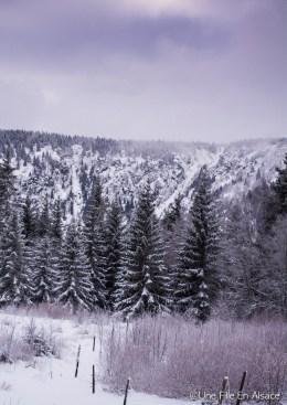 lac_blanc-44