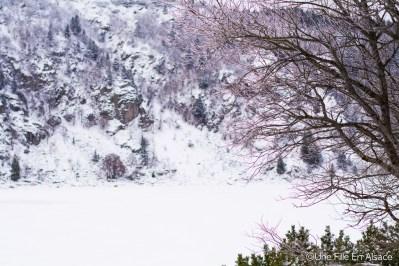 lac_blanc-54