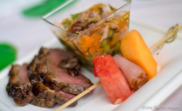 promenade-gastronomique-schenkenberg-obernai