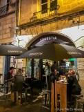 Donostia Tapas à Bordeaux