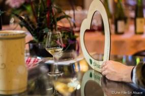 Coeur d'Alsace Vignoble et Découverte