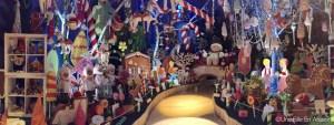 Le Palais du Pain d'épices au Coeur d'Alsace