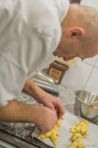 Boulangerie Degermann Obernai - Photos Céline Schnell Une Fille En Alsace