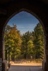 randonnee-chateau-spesbourg-andlau©Celine-Schnell-Une-Fille-En-Alsace-10