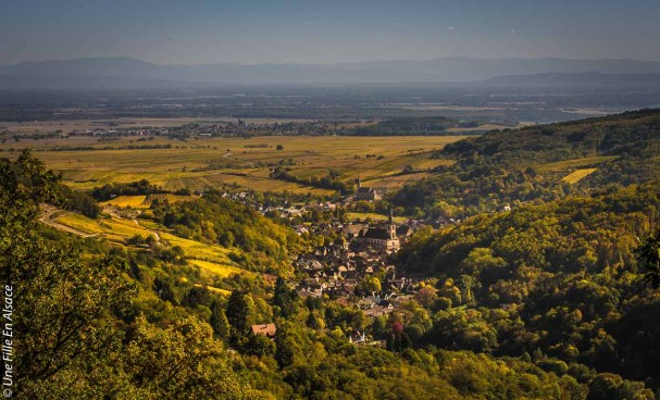 randonnee-chateau-spesbourg-andlau©Celine-Schnell-Une-Fille-En-Alsace-6