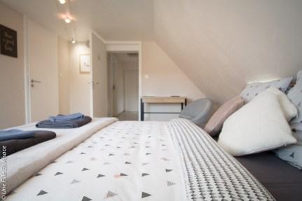 Chambre-dhotes-Bretzelle-Obernai©Céline-Une-Fille-En-Alsace-2019-12
