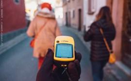rallye GPS à Ribeauvillé Agence Maorn Photo Clément Renaut Photographe