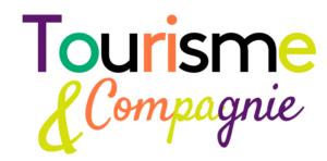 Tourisme & Compagnie - Collectif d'indépendants