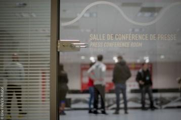 Stade-Pierre-Mauroy-losc-Lille©Celine-Une-Fille-En-Alsace-2019