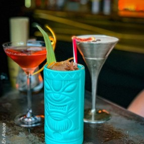 cocktails-bar-le-joker-lille©Celine-Une-Fille-En-Alsace-2019