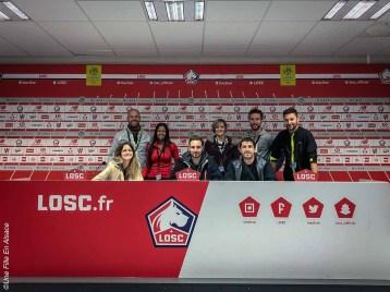 stade-pierre-mauroy-lille©Celine-Une-Fille-En-Alsace-2019