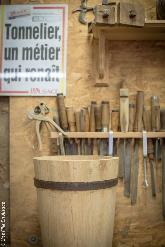parenthese-authentique-tonnellerie-Berger©Celine-Une-Fille-En-Alsace-2019