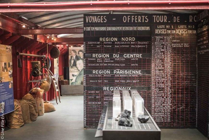musee-péniche-batellerie-offendorf-HD©Celine-Schnell-Une-Fille-En-Alsace-2019-3