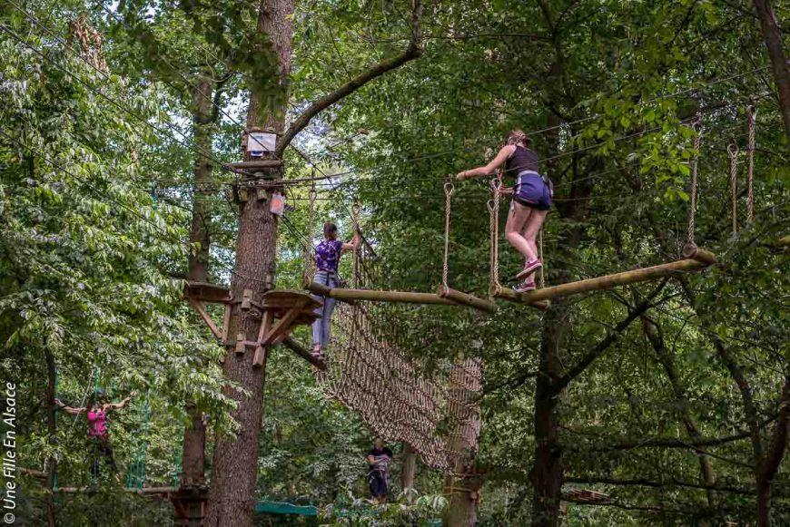 accrobranche-parc-aventure-brumath©Celine-Schnell-Une-Fille-En-Alsace-2019-4