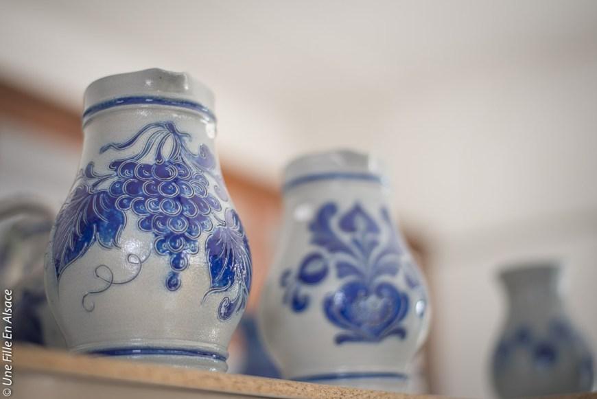 poterie-remmy-betschdorf©Celine-Schnell-Une-Fille-En-Alsace-2019-11