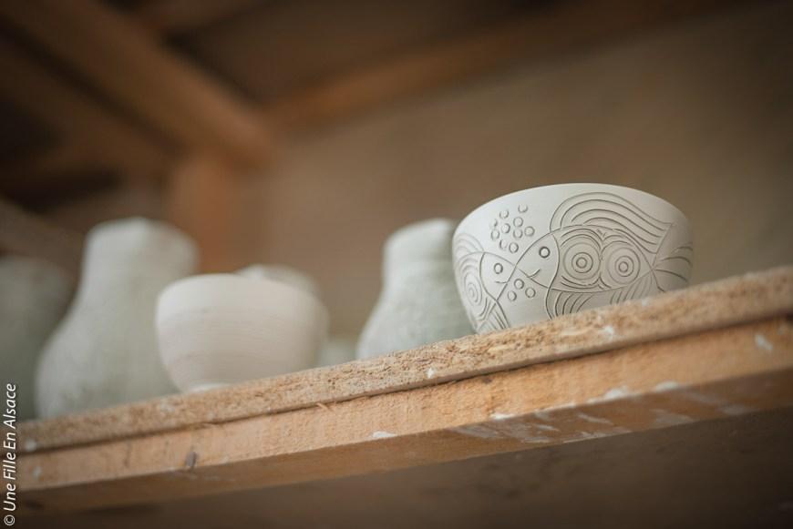 poterie-remmy-betschdorf©Celine-Schnell-Une-Fille-En-Alsace-2019-6