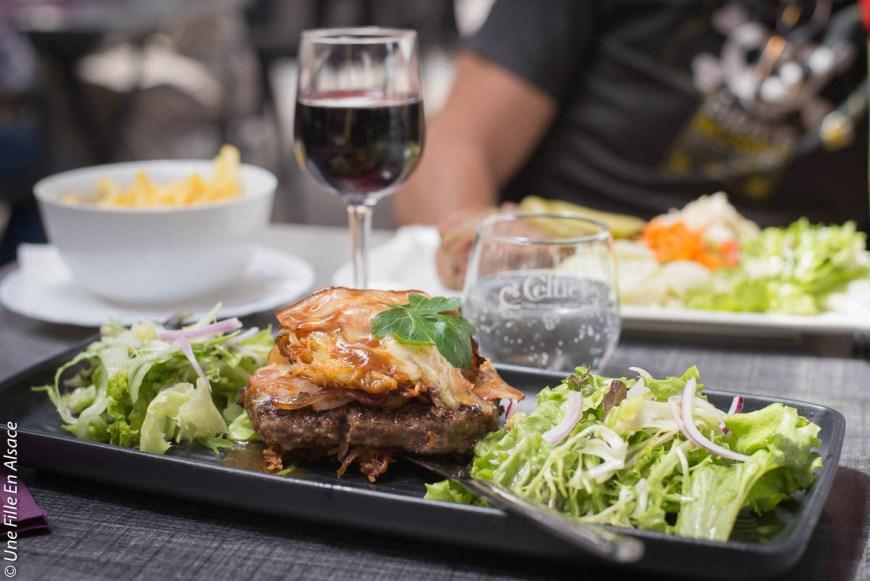 burger-alsacien-le-tigre-haguenau©Celine-Schnell-Une-Fille-En-Alsace-2019