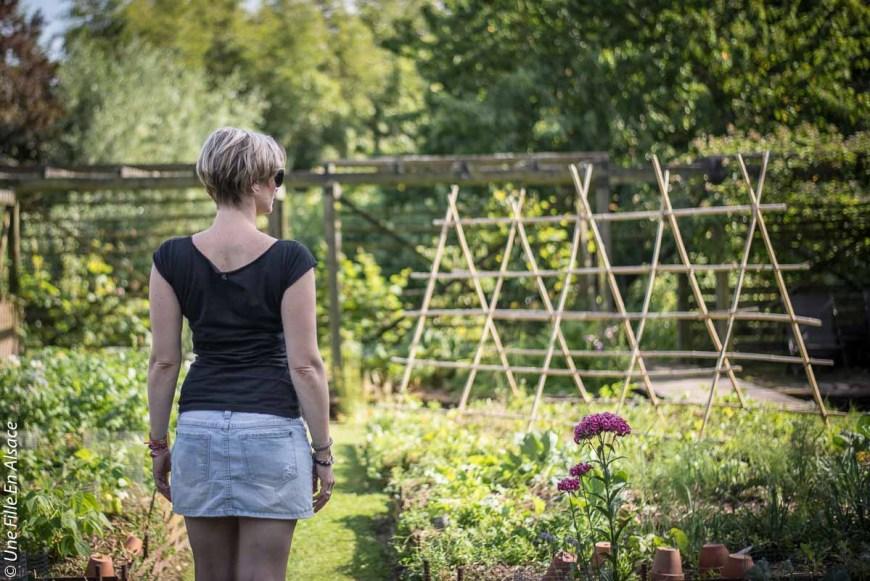 jardin-remarquable-brumath©Celine-Schnell-Une-Fille-En-Alsace-2019-12