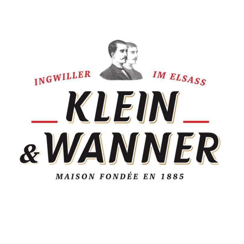 Sirop Klein & Wanner