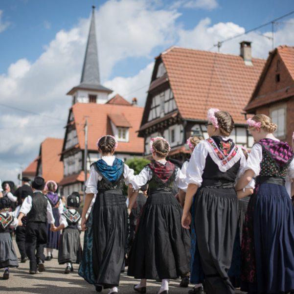 Streisselhochzeit-Seebach©Celine-Schnell-Une-Fille-En-Alsace-2019-22