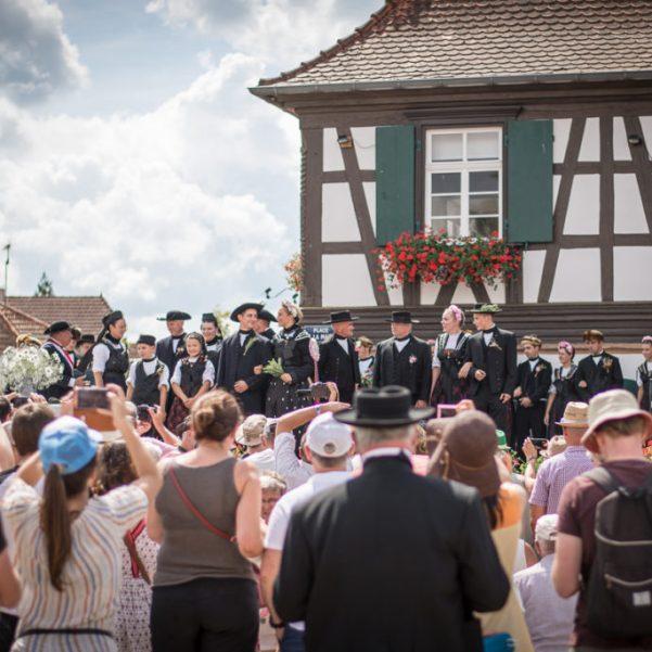 Streisselhochzeit-Seebach©Celine-Schnell-Une-Fille-En-Alsace-2019