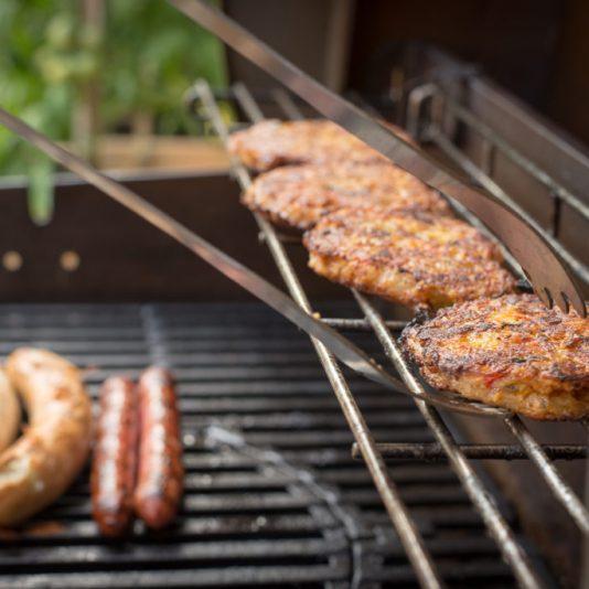 barbecue-traiteur-schneider©Celine-Une-Fille-En-Alsace-2019