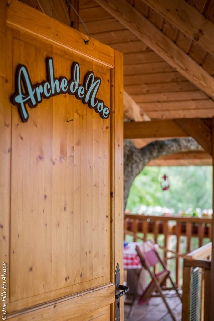 cabane-arche-de-noe-keskastel©Celine-Schnell-Une-Fille-En-Alsace-2019