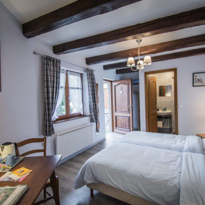 chambres-chez-mado©Celine_SCHNELL-Une-Fille-En-Alsace-2019-14