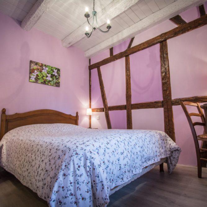 chambres-chez-mado-ottrott©Celine-Une-Fille-En-Alsace-2019-6