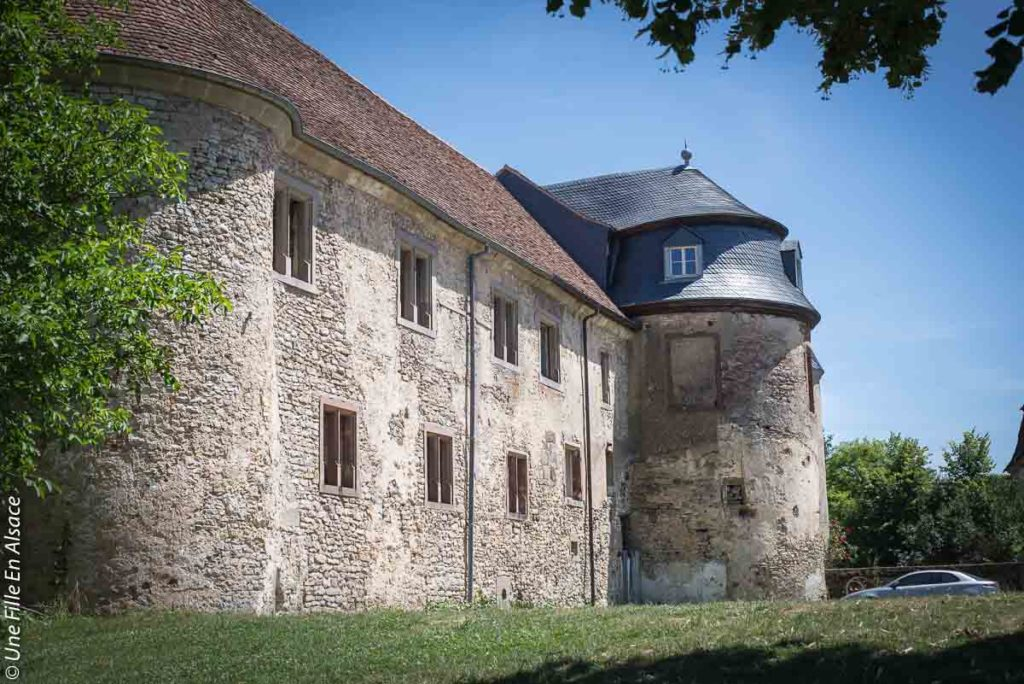 château-de-lorentzen©Celine-Schnell-Une-Fille-En-Alsace-2019