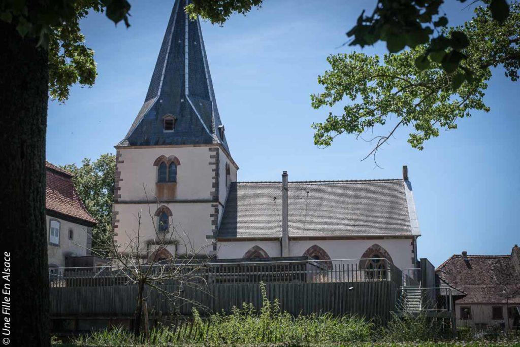 grange-aux-paysages-lorentzen©Celine-Schnell-Une-Fille-En-Alsace-2019