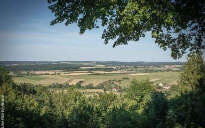 kirchberg©Celine-Schnell-Une-Fille-En-Alsace-2019-4
