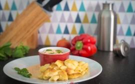 knepfles-sauce-grecque-ktipiti©Celine-Schnell-Une-Fille-En-Alsace-2019-2