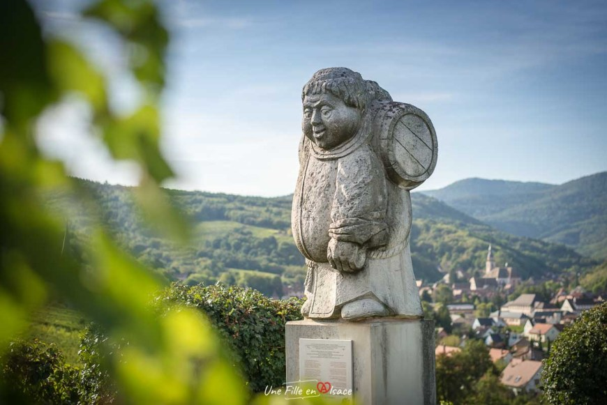 veloroute-vignoble-andlau©Celine-Schnell-Une-Fille-En-Alsace-2019-2