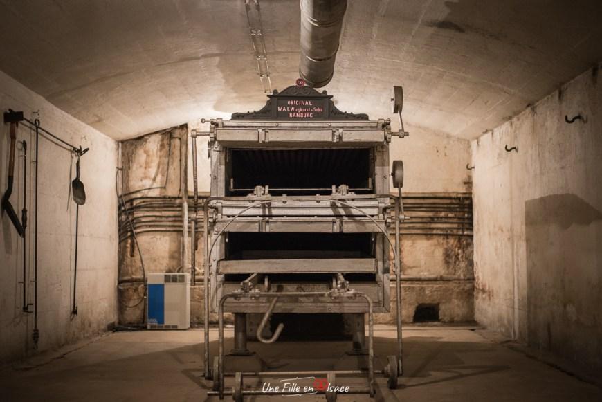 La boulangerie au fort-de-mutzig©Celine-Schnell-Une-Fille-En-Alsace-2019