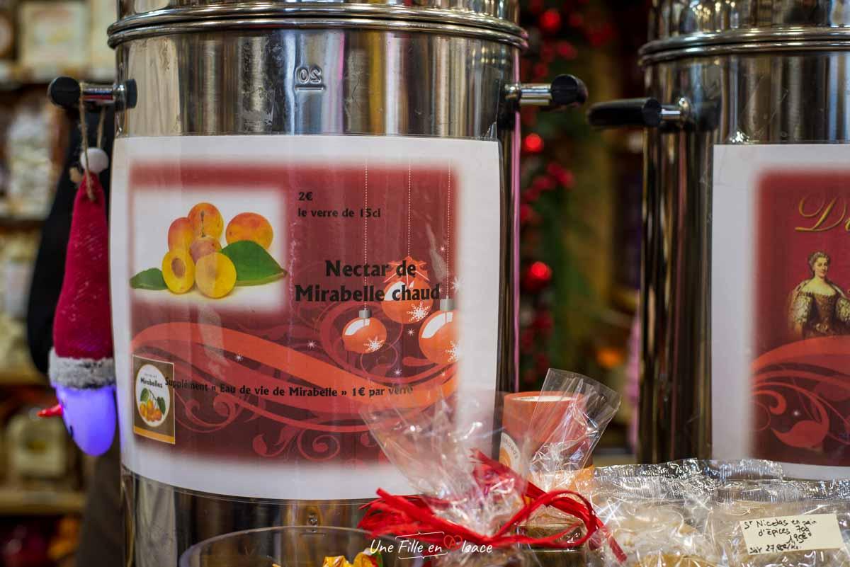 nectare-mirabelle-chaud-nancy©Celine-Schnell-Une-Fille-En-Alsace-2019