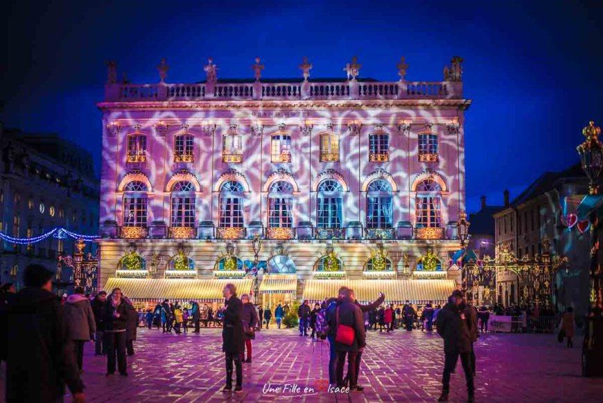 illumination-place-stanislas-nancy©Celine-Schnell-Une-Fille-En-Alsace-2019