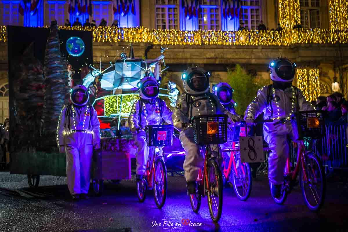 défilé-de-saint-nicolas-nancy©Celine-Schnell-Une-Fille-En-Alsace-2019