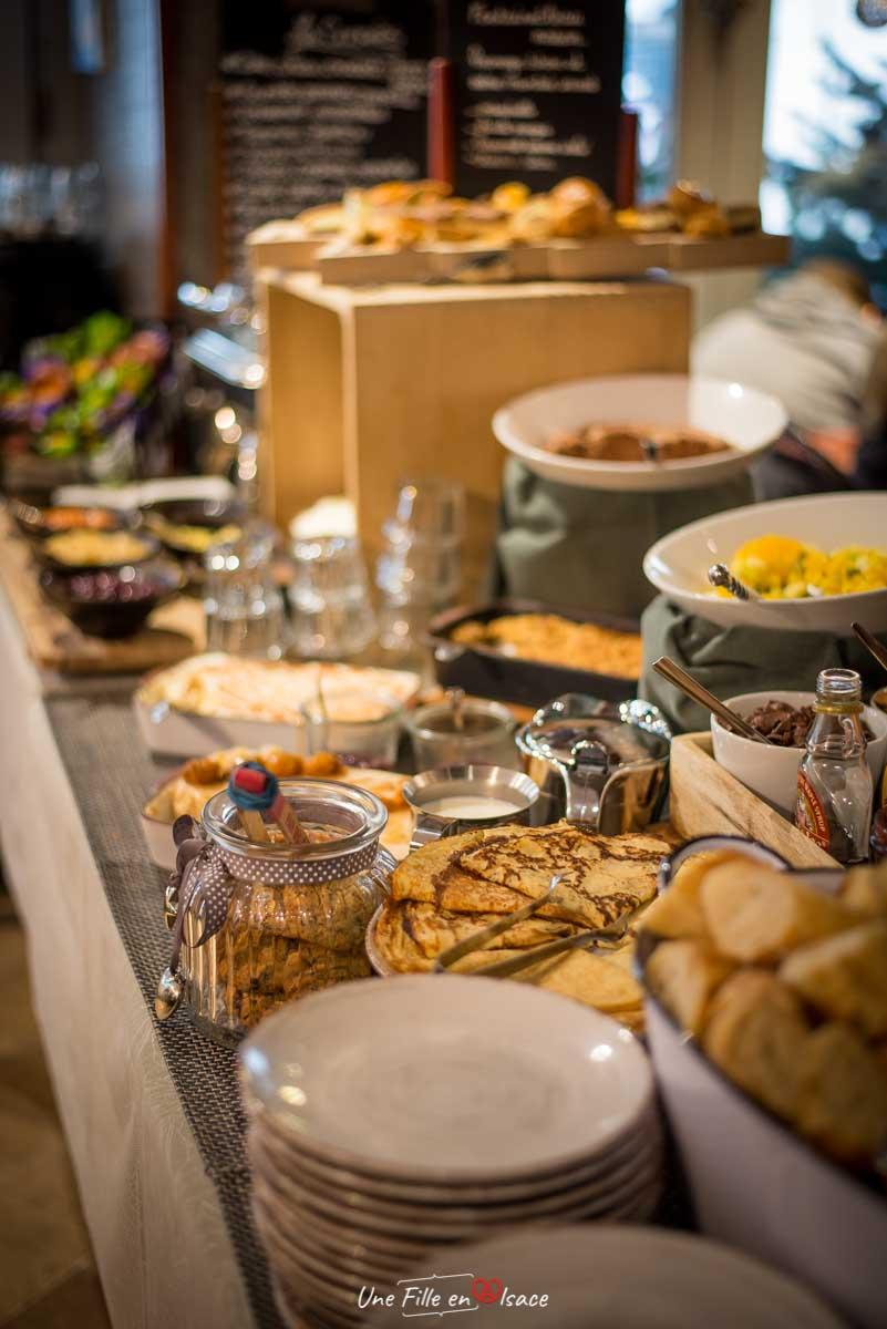 brunch-restaurant-des-freres-marchands-nancy©Celine-Schnell-Une-Fille-En-Alsace-2019