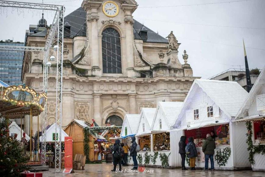 village-de-saint-nicolas-nancy©Celine-Schnell-Une-Fille-En-Alsace-2019