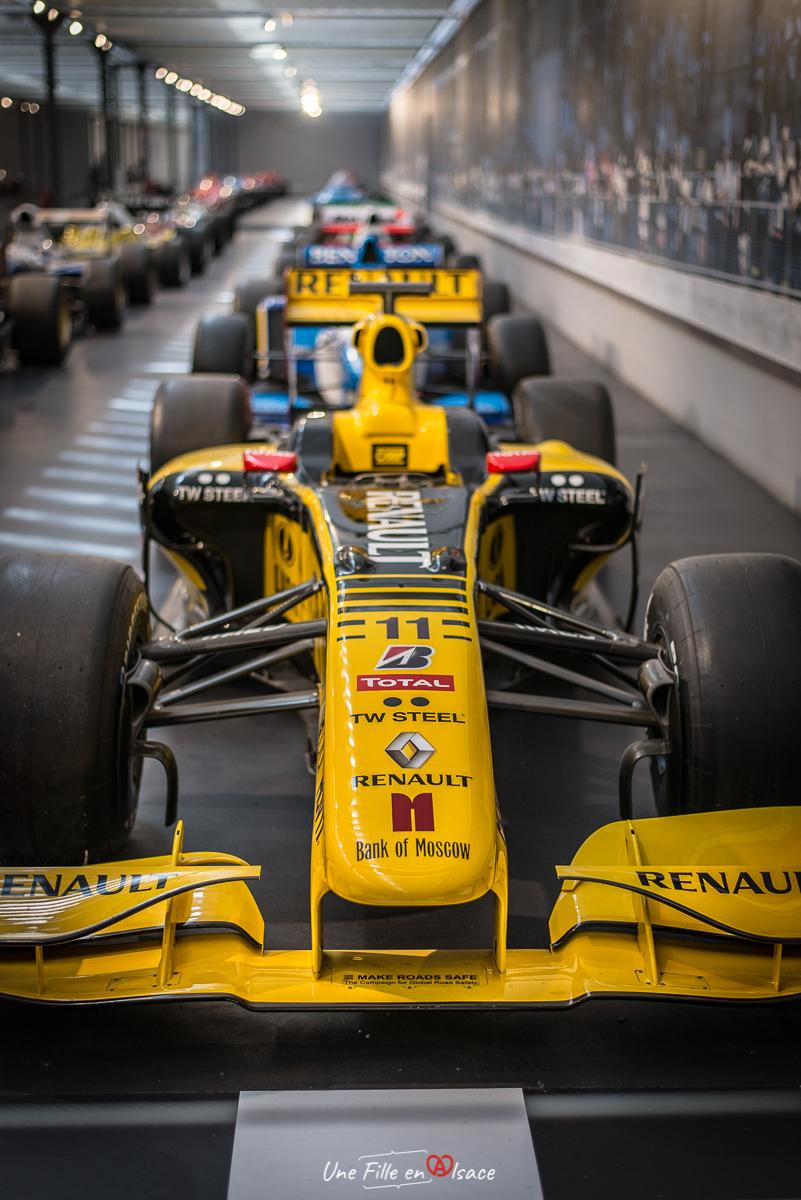 Formule-1-cite-automobile-mulhouse@Céline-Schnell-Une-Fille-En-Alsace-2020