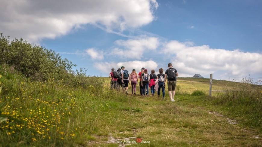 Randonnée-route-des-cretes@Une-Fille-En-Alsace-2020