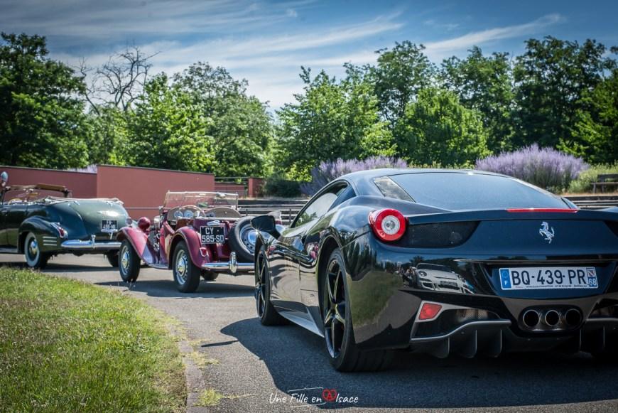 My-Classic-Automobile-cite-automobile-mulhouse@Céline-Schnell-Une-Fille-En-Alsace-2020