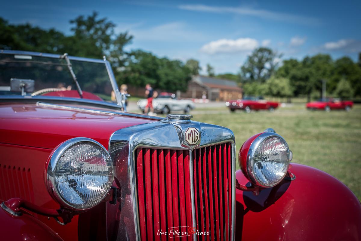 MG-TD-My-Classic-Automobile-cite-automobile-mulhouse@Céline-Schnell-Une-Fille-En-Alsace-2020