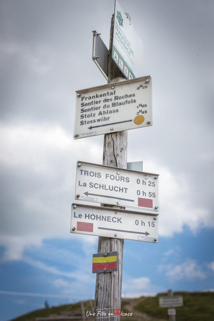 microaventure-navette-des-cretes@Une-Fille-En-Alsace-2020