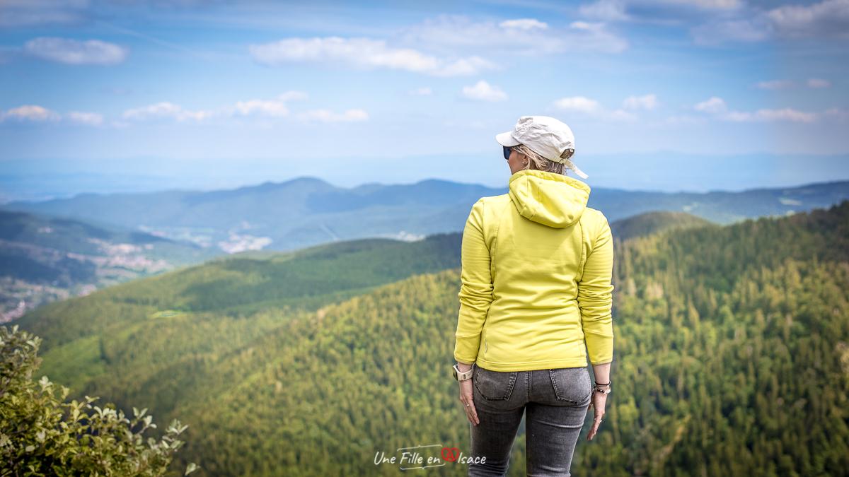 microaventure-navette-des-cretes-@Une-Fille-En-Alsace-2020