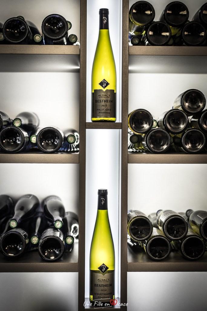 Point de vente Bestheim Kaysersberg@Céline-Schnell-Une-Fille-En-Alsace-2020