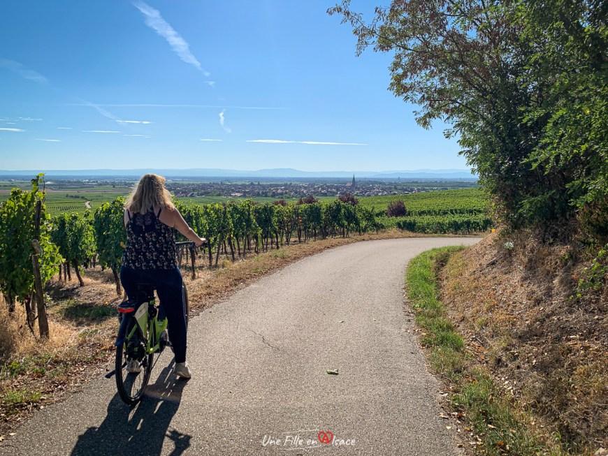 velo-scherwiller@Céline-Schnell-Une-Fille-En-Alsace-2020