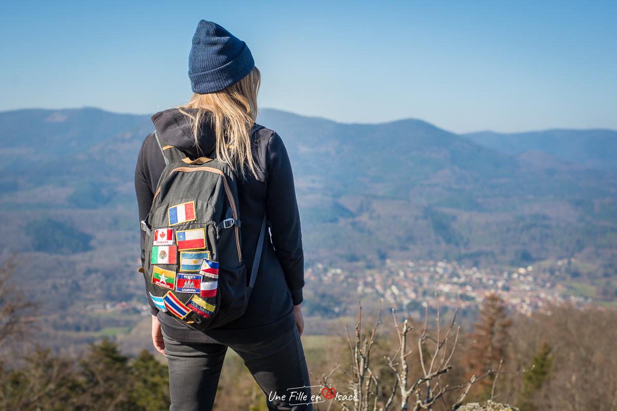 les-carnets-de-mel-Grendelbruch@Céline-Schnell-Une-Fille-En-Alsace-2021